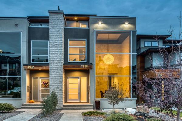 2114 29 Avenue SW, Calgary