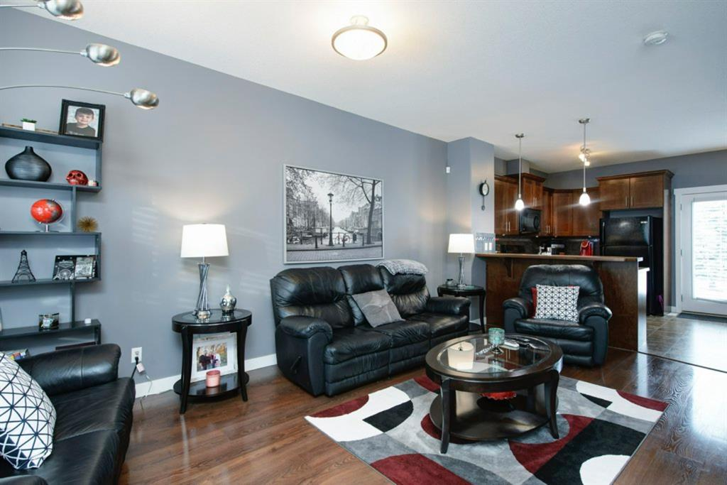 Listing A1048177 - Large Photo # 2