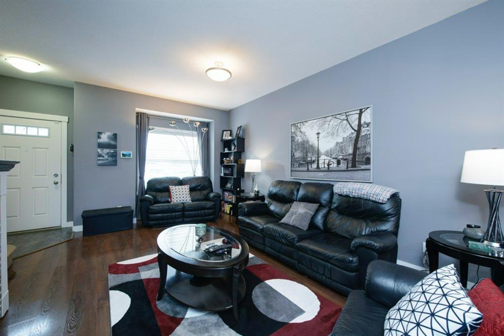 Listing A1048177 - Large Photo # 4