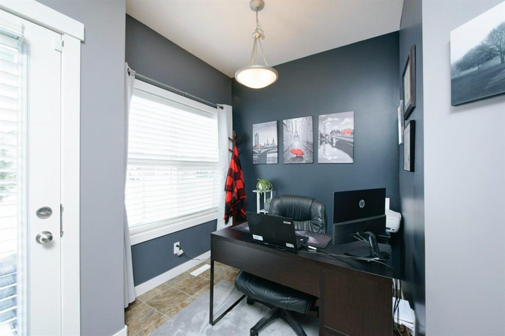 Listing A1048177 - Large Photo # 11