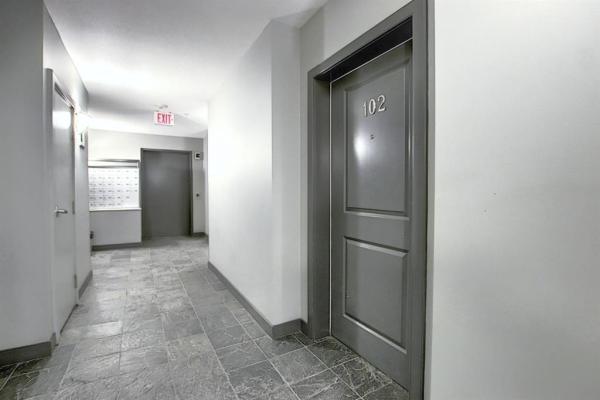 1818 14 Street SW, Calgary