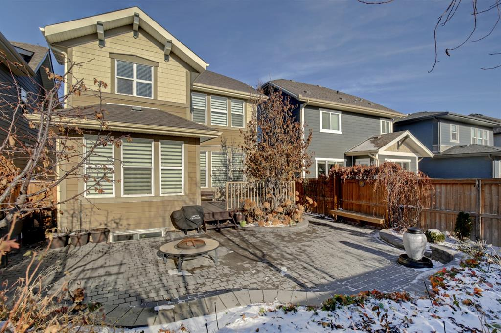 Listing A1048380 - Large Photo # 26