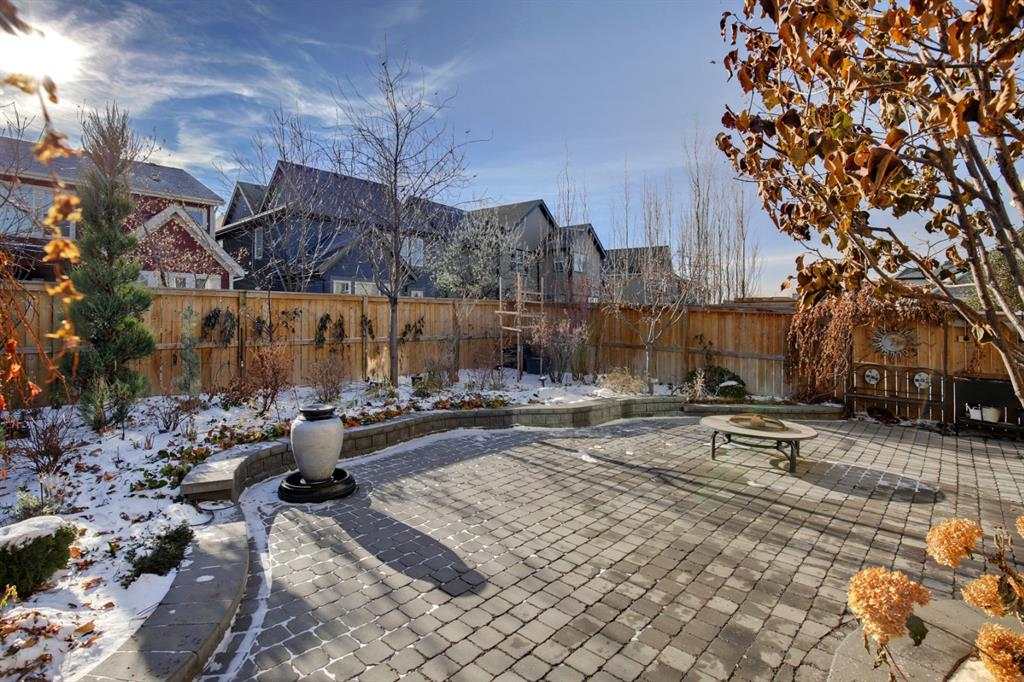 Listing A1048380 - Large Photo # 29