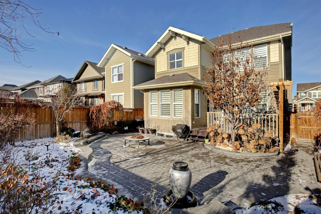 Listing A1048380 - Large Photo # 27