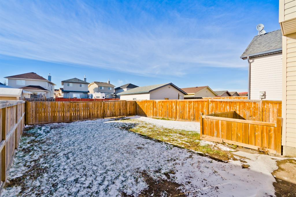 Listing A1048389 - Large Photo # 28