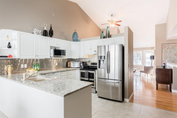 336 Prominence Heights SW, Calgary