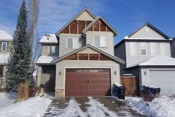 139 Copperleaf Crescent SE, Calgary