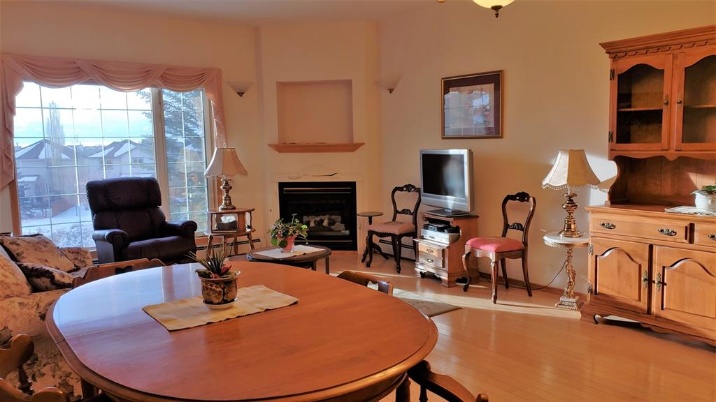 Listing A1048815 - Large Photo # 3