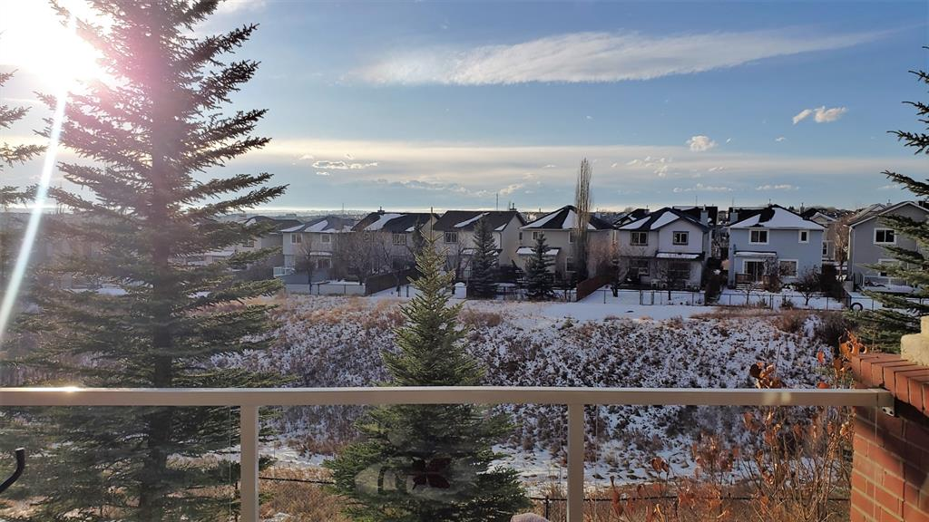 Listing A1048815 - Large Photo # 9