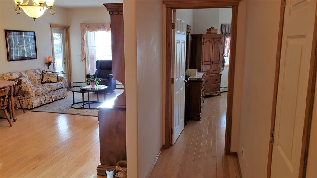Listing A1048815 - Large Photo # 10