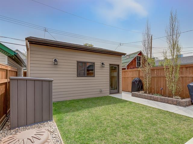 Listing A1048826 - Large Photo # 47