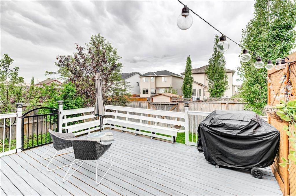 Listing A1048905 - Large Photo # 39