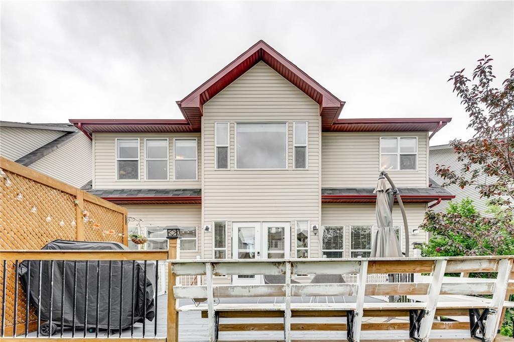 Listing A1048905 - Large Photo # 40
