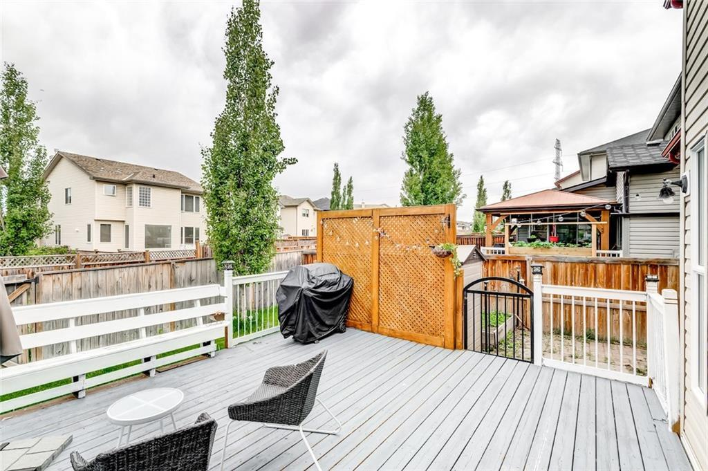 Listing A1048905 - Large Photo # 38