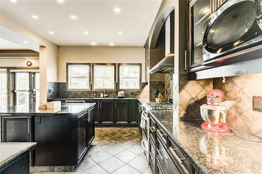 Listing A1048905 - Large Photo # 17