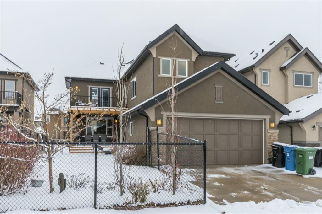 Listing A1048909 - Large Photo # 38