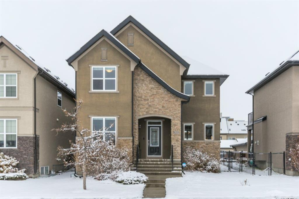 Listing A1048909 - Large Photo # 39