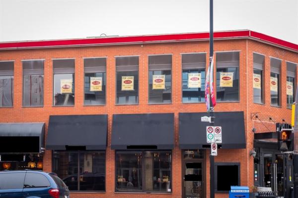 306 10 Street NW, Calgary