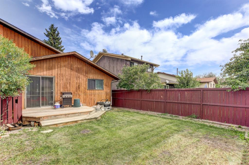 Listing A1048941 - Large Photo # 30