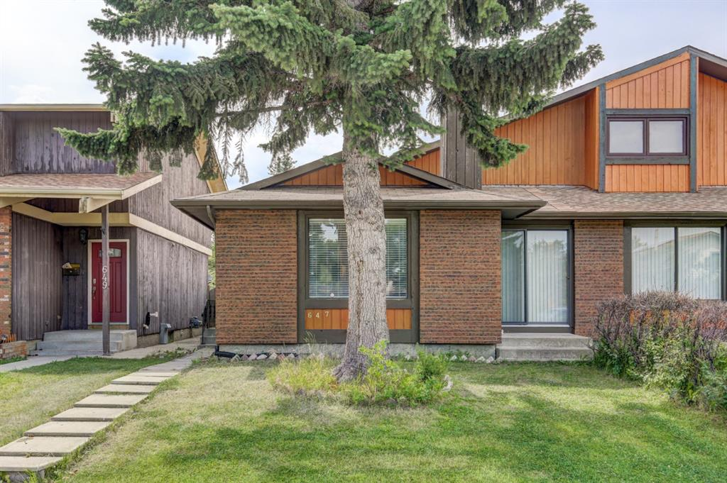 Listing A1048941 - Large Photo # 27