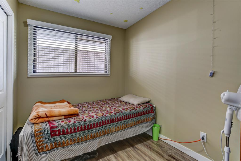 Listing A1048941 - Large Photo # 17