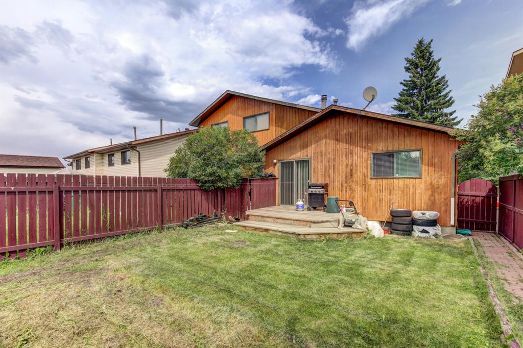 Listing A1048941 - Large Photo # 28