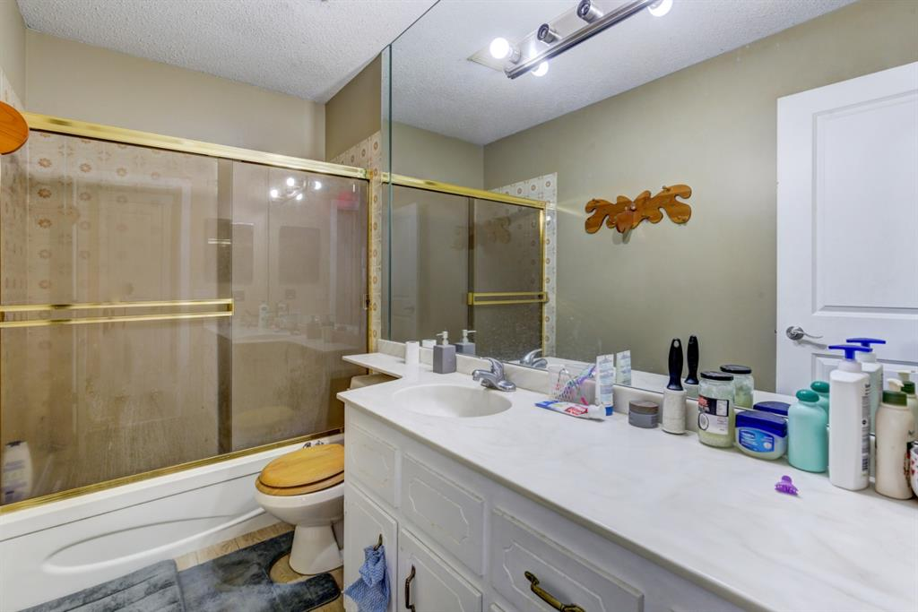 Listing A1048941 - Large Photo # 19