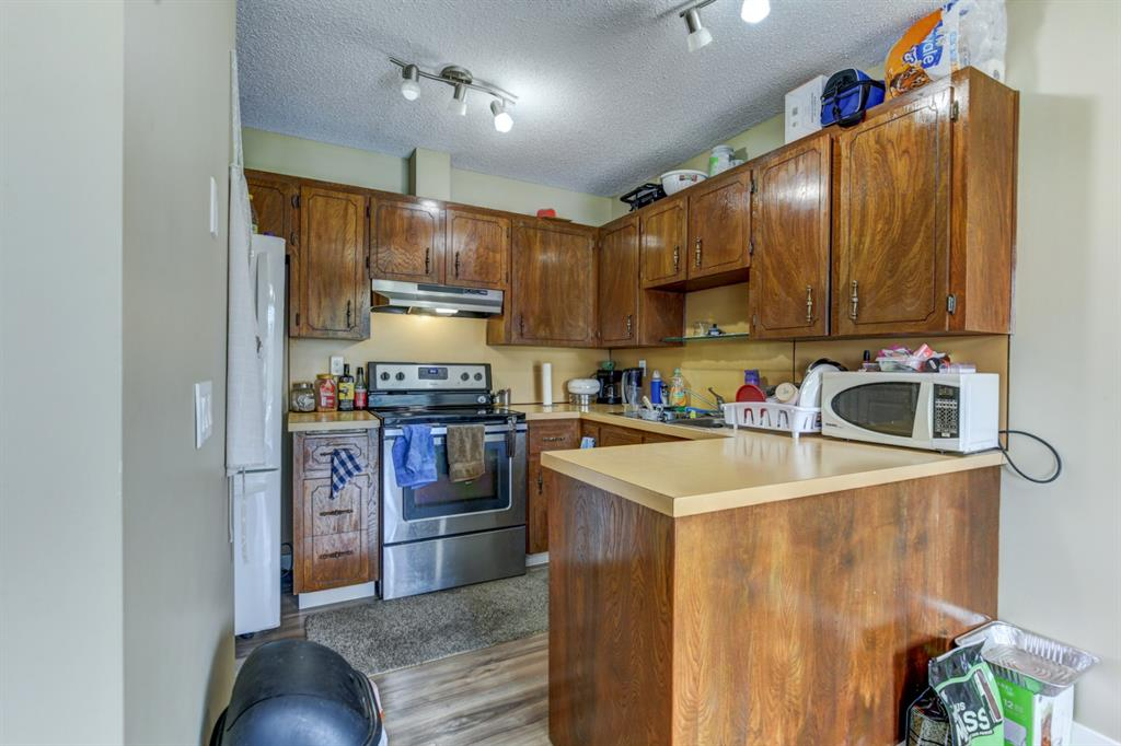 Listing A1048941 - Large Photo # 9