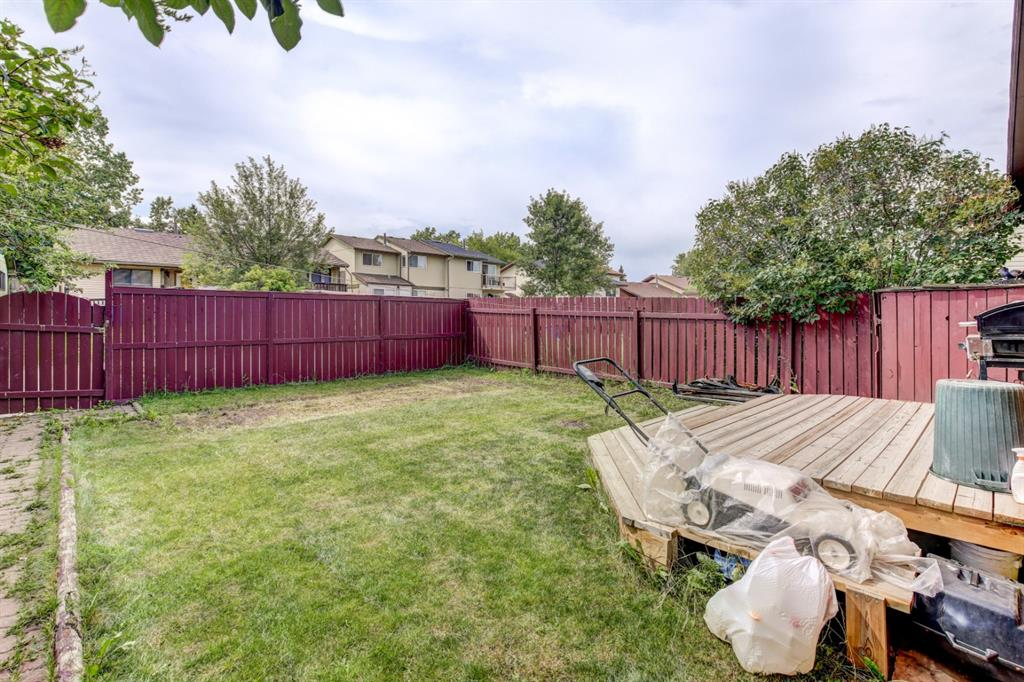 Listing A1048941 - Large Photo # 29