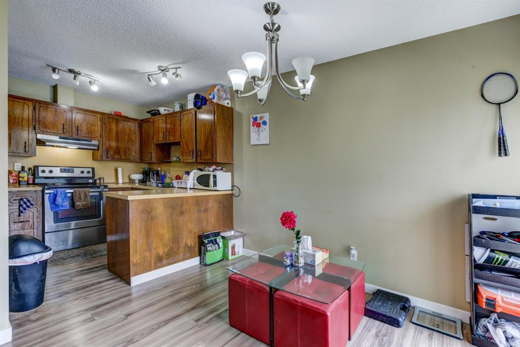 Listing A1048941 - Large Photo # 10