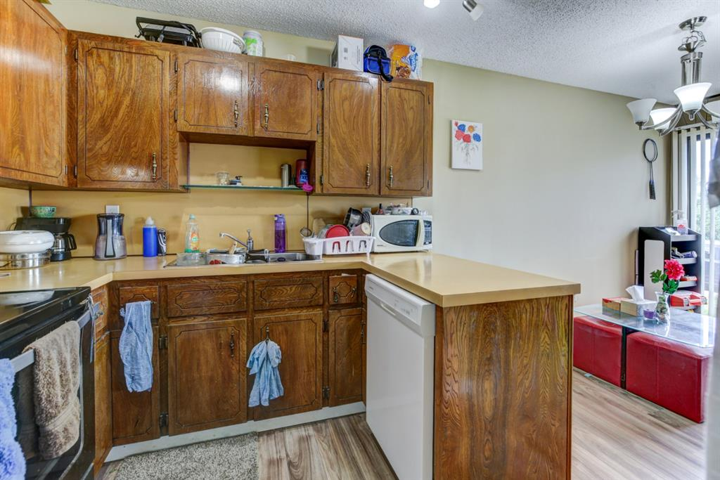 Listing A1048941 - Large Photo # 11