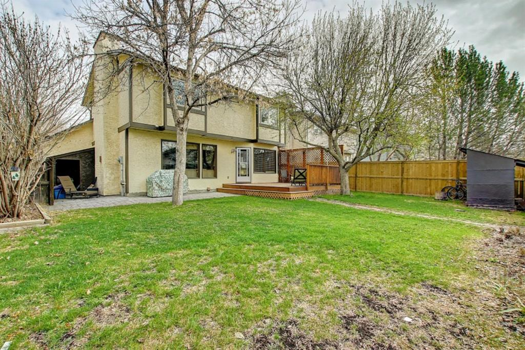 Listing A1048996 - Large Photo # 34