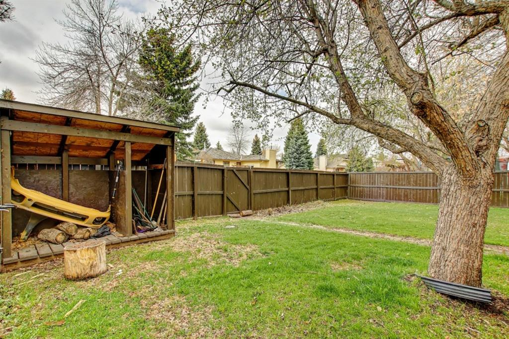 Listing A1048996 - Large Photo # 39
