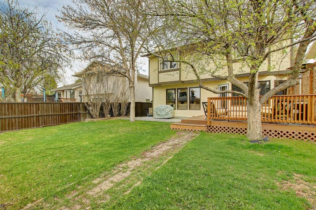 Listing A1048996 - Large Photo # 35