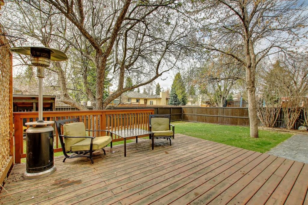 Listing A1048996 - Large Photo # 36