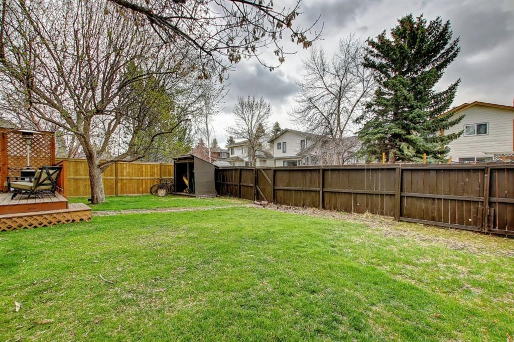 Listing A1048996 - Large Photo # 38