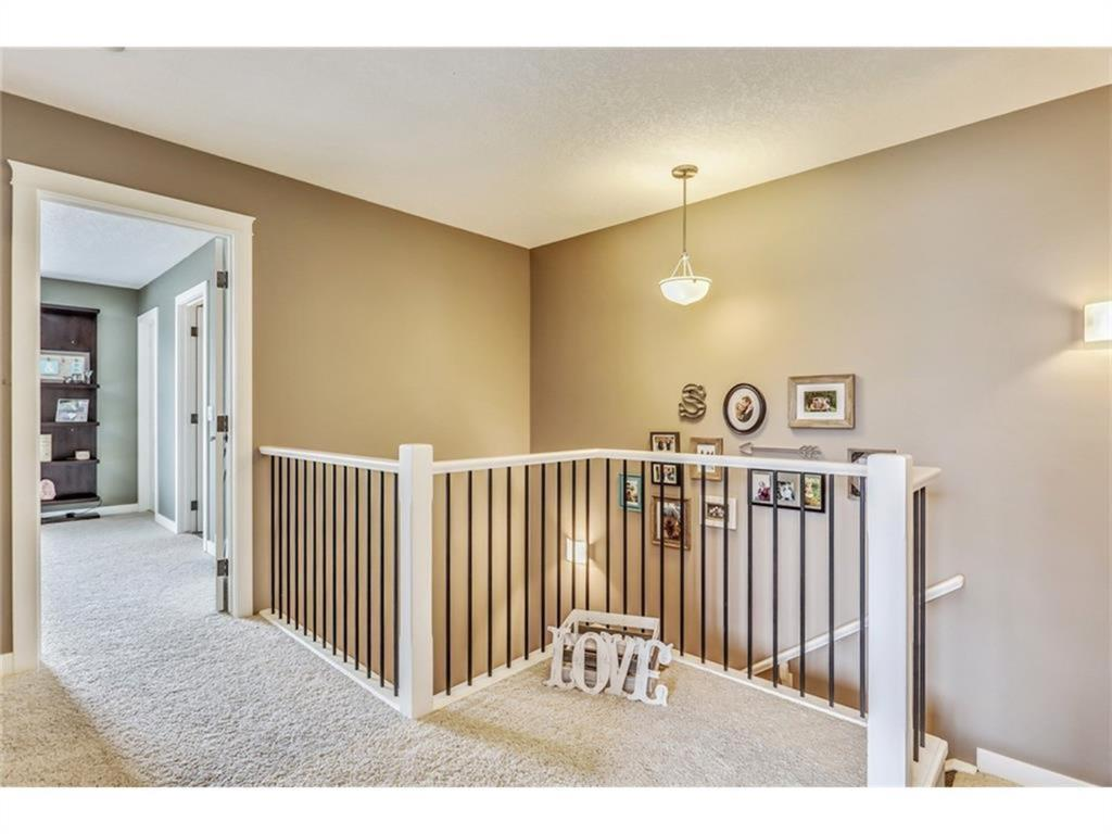 Listing A1049172 - Large Photo # 20