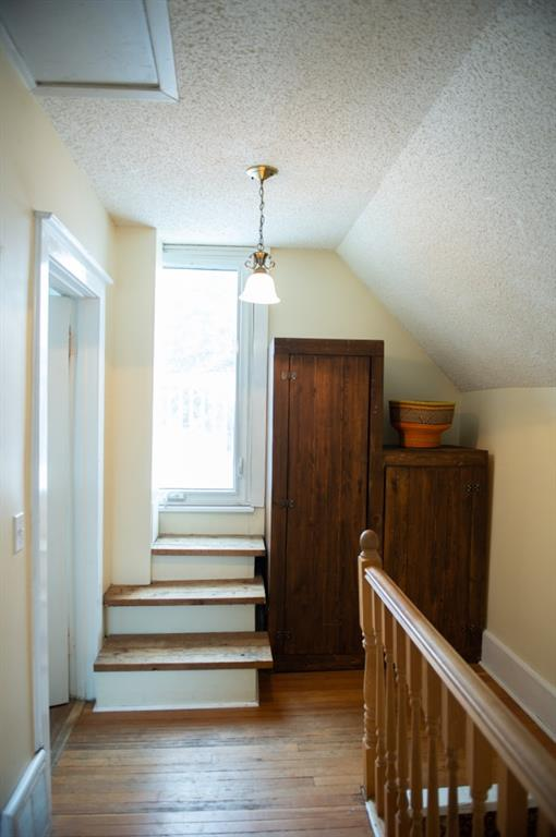 Listing A1049320 - Large Photo # 28