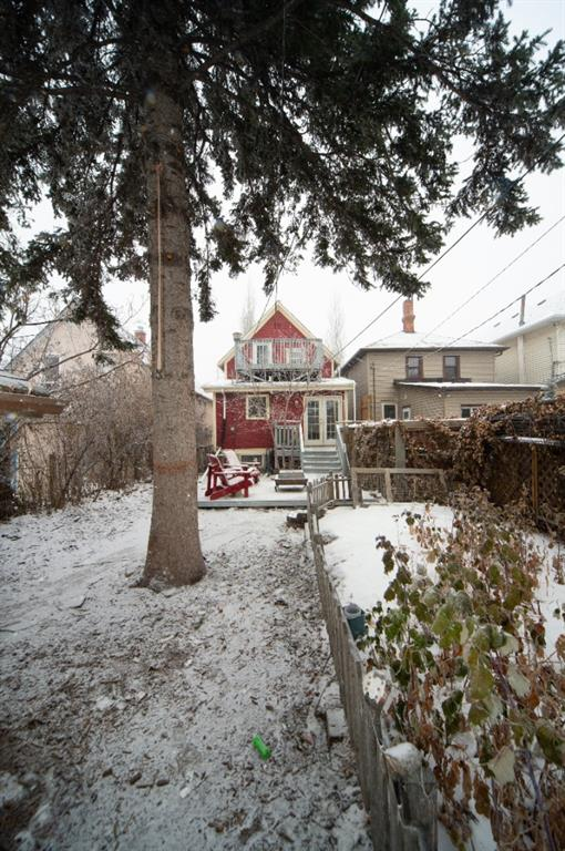 Listing A1049320 - Large Photo # 31