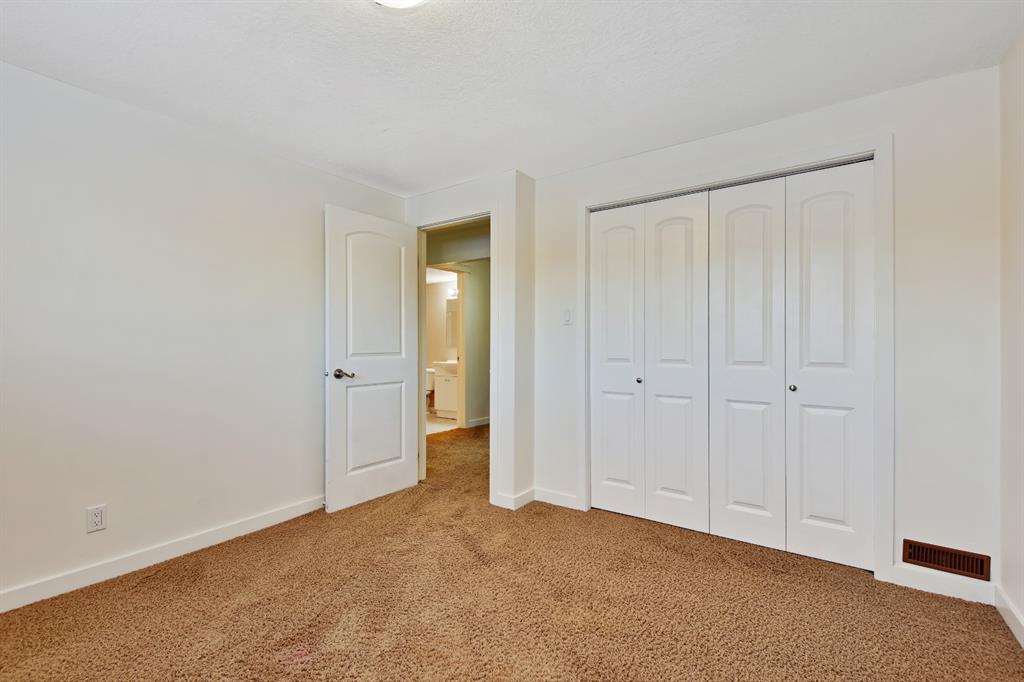 Listing A1049483 - Large Photo # 21