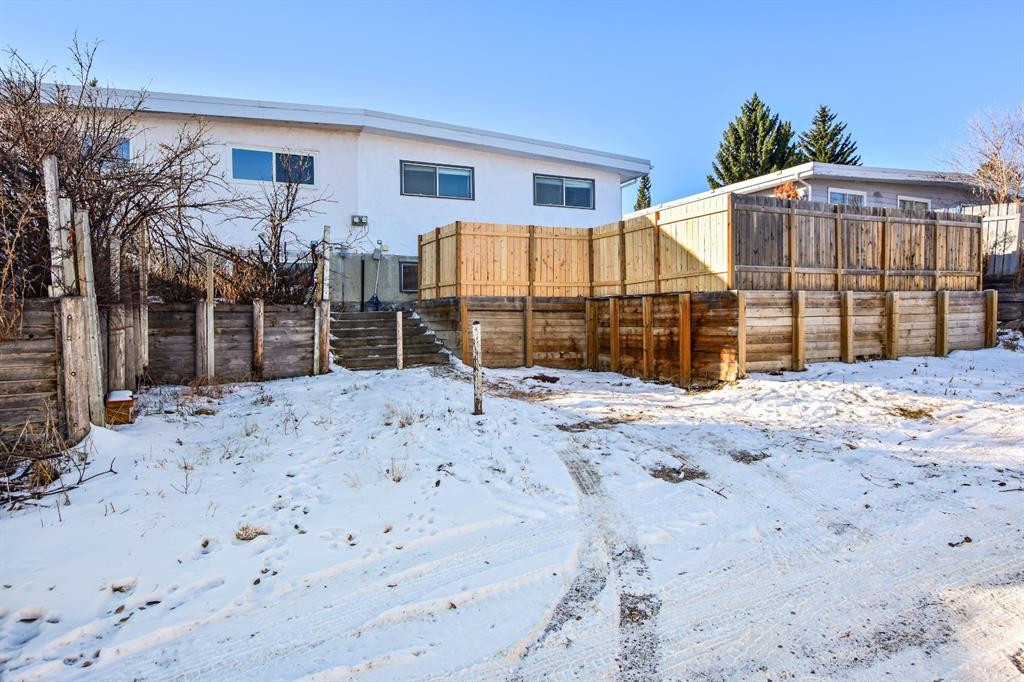Listing A1049483 - Large Photo # 31