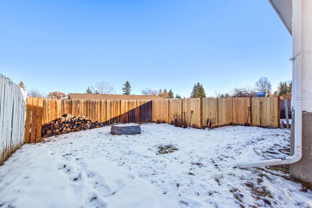 Listing A1049483 - Large Photo # 29
