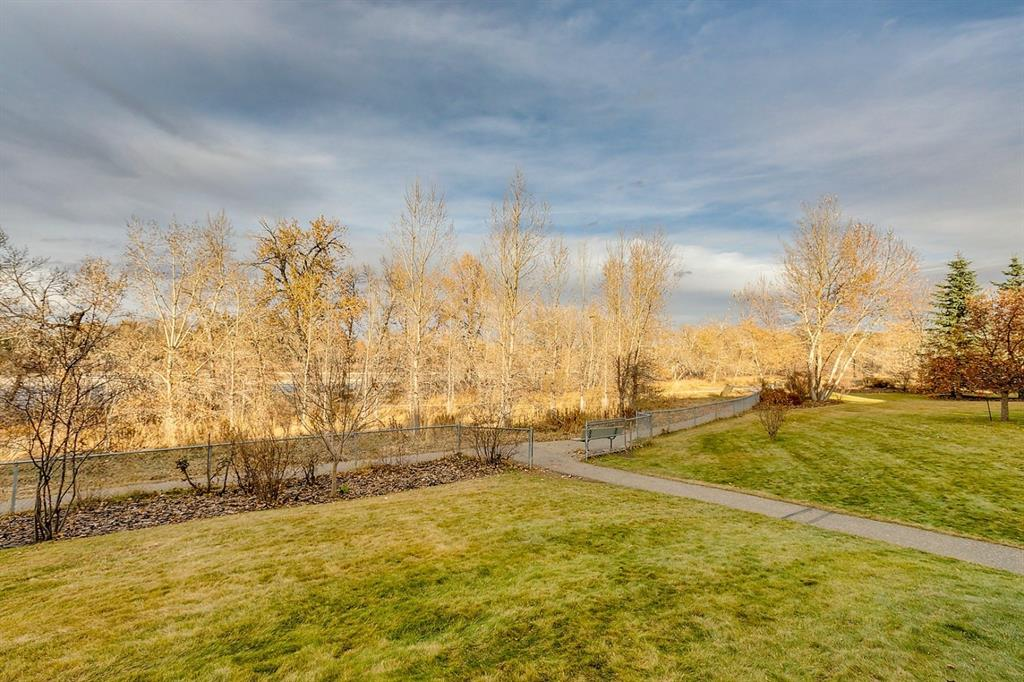 Listing A1049668 - Large Photo # 40