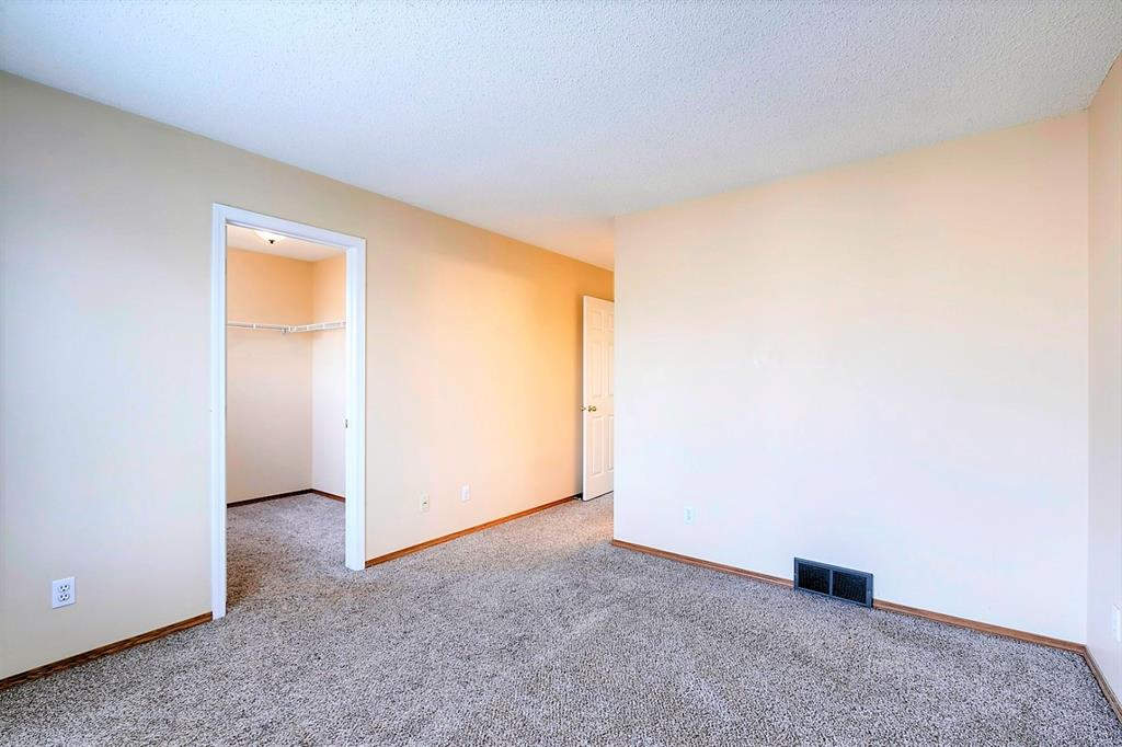 Listing A1049668 - Large Photo # 34