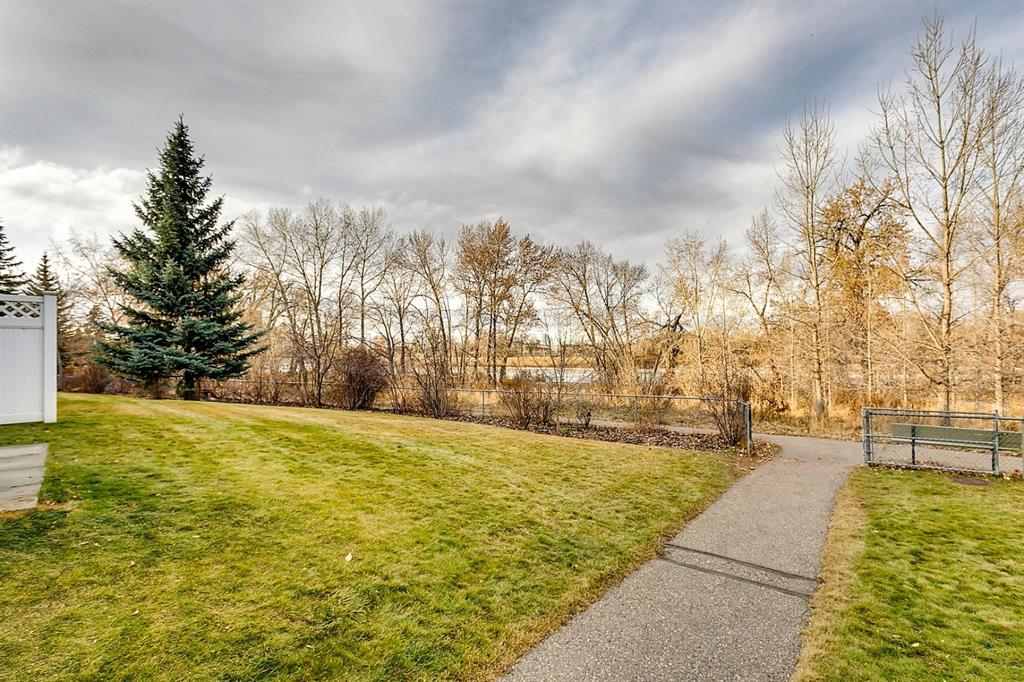 Listing A1049668 - Large Photo # 39