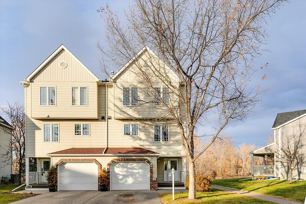 Listing A1049668 - Large Photo # 37