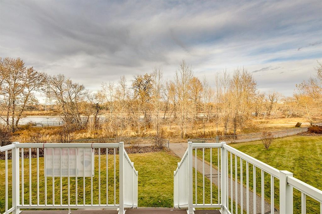 Listing A1049668 - Large Photo # 3