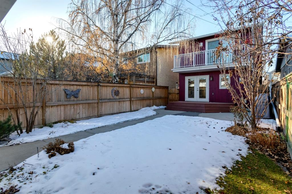 Listing A1049679 - Large Photo # 37