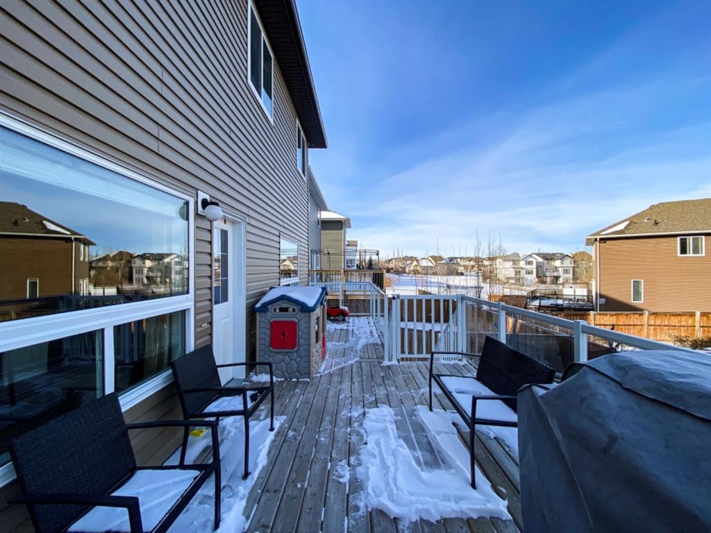 Listing A1049684 - Large Photo # 39