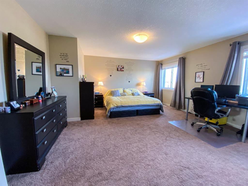Listing A1049684 - Large Photo # 15